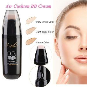 Selección de bb cream waterproof para comprar On-line – Los Treinta mejores