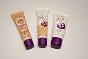 Catálogo de matte bb cream para comprar online – Los preferidos por los clientes