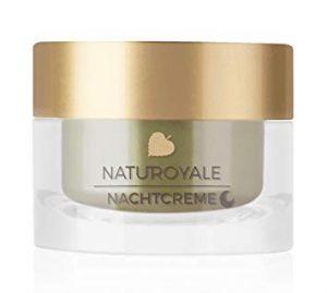El mejor listado de crema facial antiedad annemarie bírlind para comprar