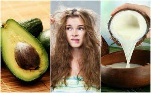 Catálogo para comprar en Internet mascarillas naturales para la caida del cabello – Los preferidos por los clientes