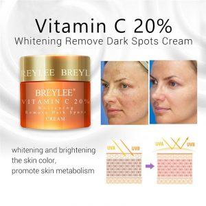 Opiniones de crema hidratante facial blanqueadora pigmentación para comprar en Internet – Los preferidos por los clientes