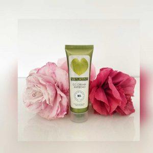El mejor listado de naturtint cc cream para comprar On-line – Los más solicitados