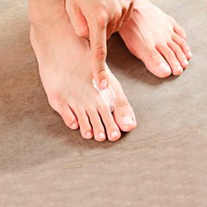 Lista de crema para hongos de los pies peru para comprar on-line – El TOP 20