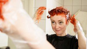 Recopilación de tinte de pelo menos agresivo para comprar en Internet – Los Treinta mejores