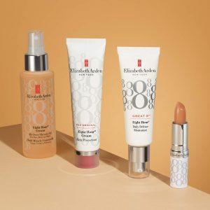 Lista de crema corporal piel seca para comprar por Internet – Los más solicitados