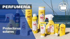 La mejor recopilación de crema solar pulverizador para comprar Online