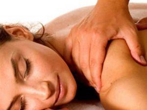 Recopilación de tratamiento peeling corporal para comprar on-line – Los preferidos