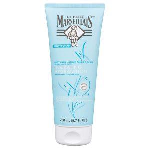 El mejor listado de le petit marseillais crema corporal para comprar por Internet – Los 30 mejores