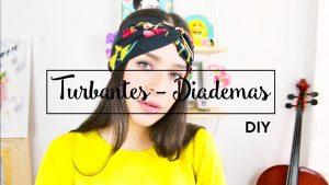 La mejor selección de turbantes diadema para comprar en Internet – Los 30 favoritos
