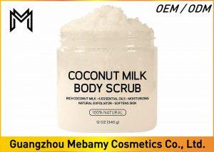 Catálogo de exfoliante corporal con aceite de almendras para comprar online – Los 30 preferidos