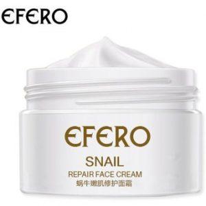 El mejor listado de crema facial caracol paquetes 50 ml para comprar por Internet – Los mejores