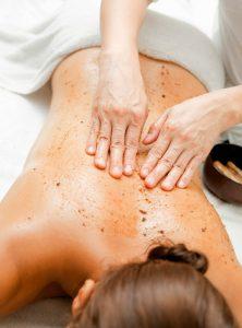 Recopilación de peeling corporal estetica para comprar On-line – Los Treinta mejores