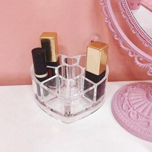 Listado de Pintalabios Cosmeticos Maquillaje encantador decoracion para comprar On-line