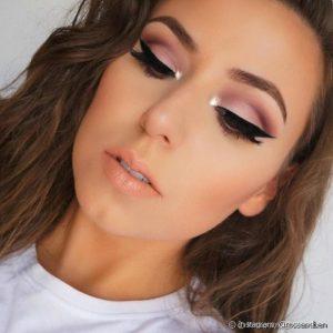 maquillaje para adolescentes que puedes comprar on-line