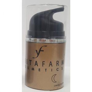 La mejor selección de crema facial verita farma aceite para comprar