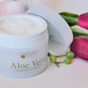 El mejor listado de crema facial hidratante aloe 100ml para comprar On-line