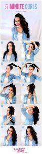 ondular pelo con plancha disponibles para comprar online