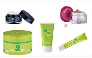 Catálogo para comprar on-line crema facial baba caraco color – Los mejores