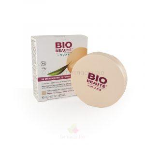Reviews de bb cream bio para comprar On-line
