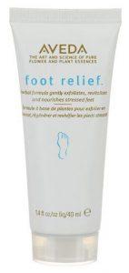 Recopilación de crema de manos aveda para comprar on-line