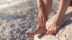 Opiniones de mejor crema pies para comprar – El TOP Treinta