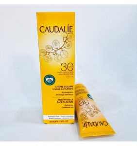 El mejor listado de crema facial gold repair 50 ml para comprar On-line – Los mejores