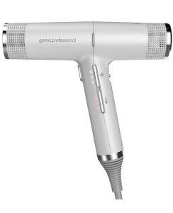Lista de secadores de pelo profesionales para peluqueria para comprar por Internet – Los 30 favoritos
