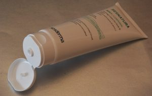 Catálogo de crema reafirmante sesderma para comprar online