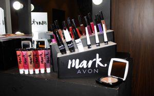 Opiniones y reviews de marca maquillaje para comprar en Internet