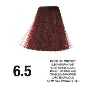 tinte color 6 disponibles para comprar online – Los más solicitados