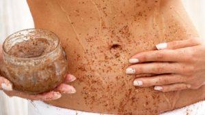 Reviews de exfoliante corporal de grano grueso para comprar por Internet – Los mejores