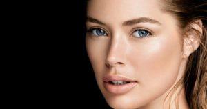 Opiniones y reviews de maquillaje de cara para comprar