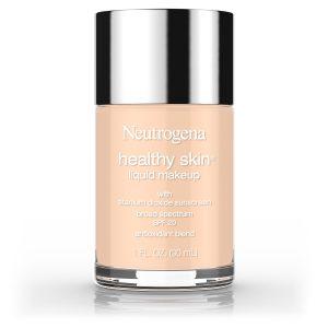 La mejor recopilación de Base maquillaje Nude cobertura impermeable para comprar On-line