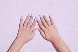 Lista de cuidado de las manos y dedos para comprar en Internet