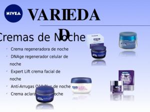 Opiniones y reviews de crema hidratante facial renovadora celular para comprar Online – El Top 30