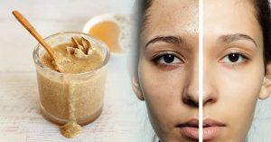 La mejor lista de exfoliar piel para comprar por Internet – Los más vendidos