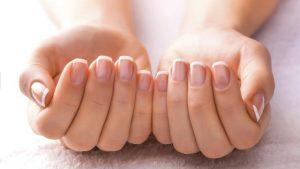 Listado de cuidado de uñas con estrias para comprar Online – Los más vendidos
