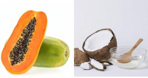 La mejor lista de mascarillas para el cabello con papaya para comprar Online – Los 30 mejores
