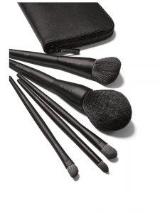 El mejor listado de brochas maquillaje primera calidad estuche para comprar Online – Favoritos por los clientes