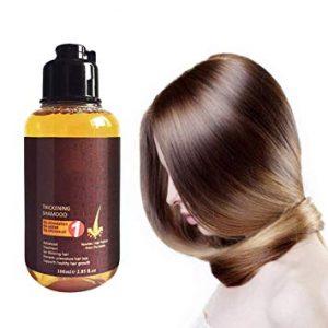Opiniones de acondicionador cabello liso para comprar en Internet – Los más solicitados