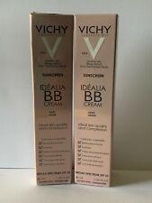 Selección de vichy cc cream para comprar – Los Treinta favoritos