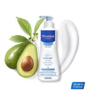 Selección de crema hidratante corporal no grasa para comprar Online – Los Treinta mejores