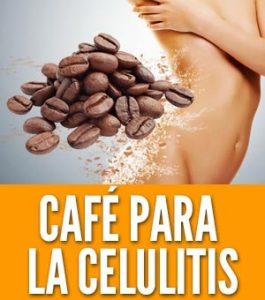 El mejor listado de exfoliante corporal con aceite de coco y cafe para comprar On-line – Los Treinta más vendidos