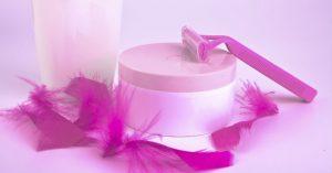 Lista de crema depilatoria para labios mayores para comprar en Internet – Los mejores