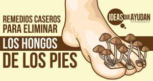 crema para los hongos de las uñas delos pies disponibles para comprar online – Los más vendidos