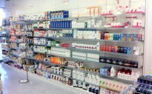 Opiniones y reviews de mejor crema hidratante corporal ocu para comprar