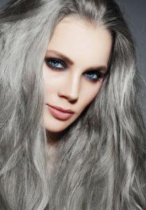 tinte gris mujer disponibles para comprar online – El TOP Treinta