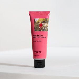 Opiniones de crema de manos de rosas para comprar en Internet – Favoritos por los clientes