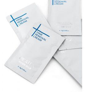 Opiniones y reviews de crema depilatoria nalgas para comprar on-line – Favoritos por los clientes
