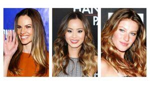 Catálogo de moda en el pelo para comprar online – Los preferidos